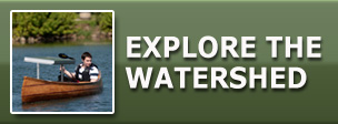 Explore The Watershed